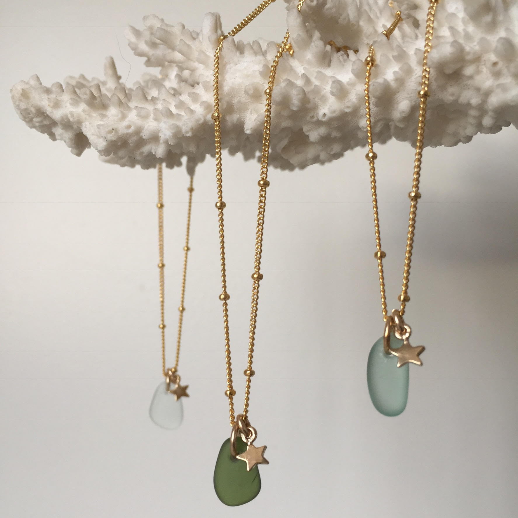 Drift Jewellery - Christmas is coming